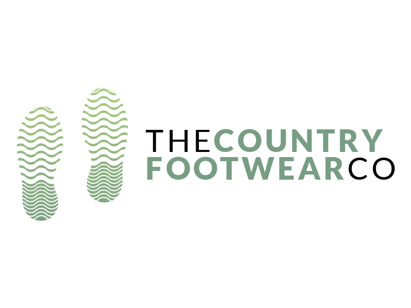 The Country Footwear